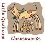 Little Qualicum Cheeseworks