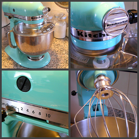 kitchenaid-collage