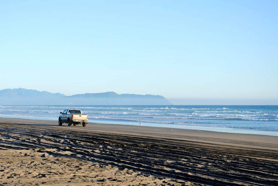 Turo in vancouver amp the ultimate road trip playlist vancouver island